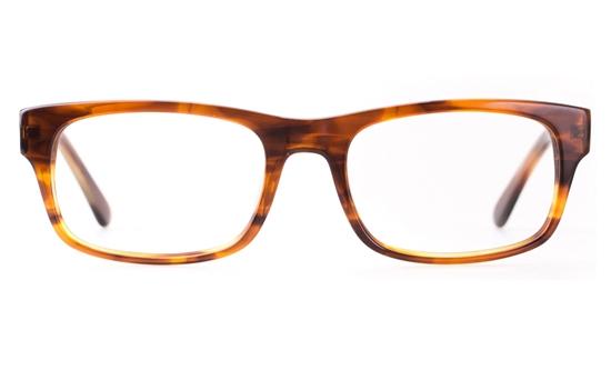 Vista Sport 0905 Acetate(ZYL)  Mens & Womens Full Rim Optical Glasses