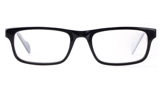 Vista First 0190 Acetate(ZYL)  Mens Full Rim Optical Glasses