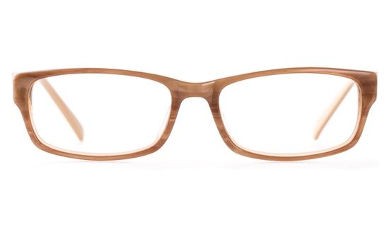 Vista First 0854 Acetate(ZYL)  Mens & Womens Full Rim Optical Glasses