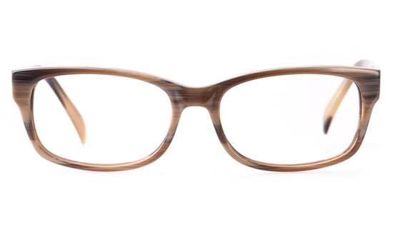 Vista First 0192 Acetate(ZYL)  Mens & Womens Full Rim Optical Glasses
