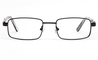 Vista Kids 5816 Stainless steel Kids Full Rim Optical Glasses