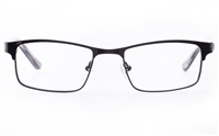Vista Kids 5817 Stainless steel Kids Full Rim Optical Glasses