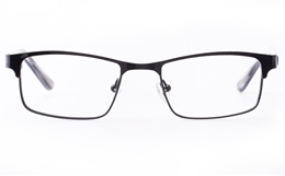 Vista Kids 5817 Stainless steel Kids Full Rim Optical Glasses