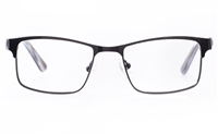 Vista Kids 5818 Stainless steel Kids Full Rim Optical Glasses