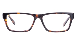 Vista Sport 0851 Acetate(ZYL)  Womens Full Rim Optical Glasses for Fashion,Classic,Party,Nose Pads Bifocals