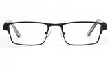 Vista Kids 5819 Stainless steel Kids Full Rim Optical Glasses
