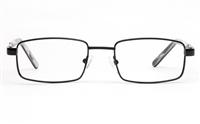 Vista Kids 5815 Stainless steel Kids Full Rim Optical Glasses