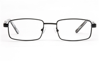 Vista Kids 5815 Stainless steel Kids Full Rim Optical Glasses