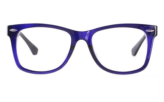 Nova Kids 3551 Ultem Kids Full Rim Optical Glasses