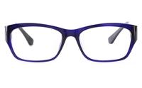 Nova Kids 3554 Ultem Kids Full Rim Optical Glasses