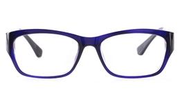 Nova Kids 3554 Ultem Kids Full Rim Optical Glasses for Fashion,Classic,Party Bifocals
