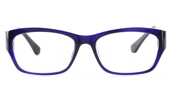 Nova Kids 3554 Ultem Kids Full Rim Optical Glasses