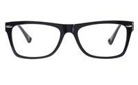 Nova Kids 3552 Ultem Kids Full Rim Optical Glasses