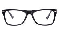 Nova Kids 3552 Ultem Kids Full Rim Optical Glasses