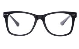 Nova Kids 3551 Ultem Kids Full Rim Optical Glasses for Fashion,Classic,Party Bifocals