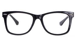 Nova Kids 3551 Ultem Kids Full Rim Optical Glasses for Fashion,Classic,Party Bifocals