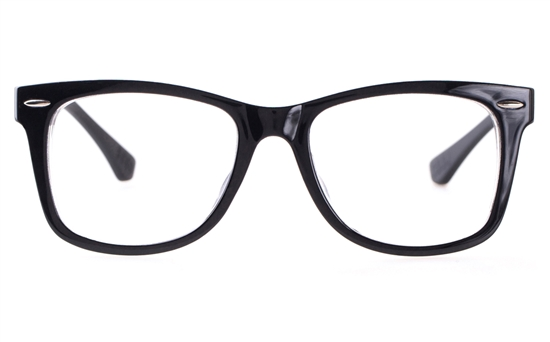 Nova Kids 3551 Ultem Kids Full Rim Optical Glasses