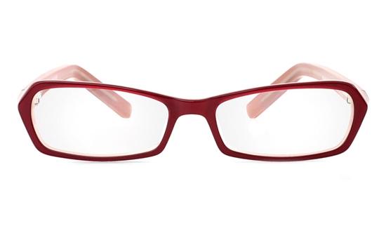 Vista First 0468 Acetate(ZYL) Full Rim Womens Optical Glasses