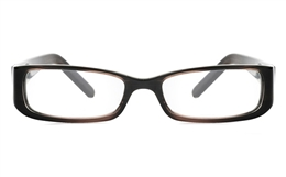Vista First 0517 Acetate(ZYL) Mens Womens Full Rim Optical Glasses for Sport