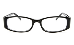 Vista First BL805 Acetate(ZYL) Full Rim Womens Optical Glasses for Fashion,Classic Bifocals