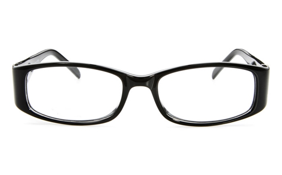 Vista First BL805 Acetate(ZYL) Full Rim Womens Optical Glasses