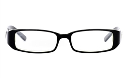 CR3212 Acetate(ZYL) Full Rim Womens Optical Glasses