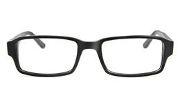 Vista First 703 Acetate(ZYL) Full Rim Mens Optical Glasses for Fashion,Classic Bifocals