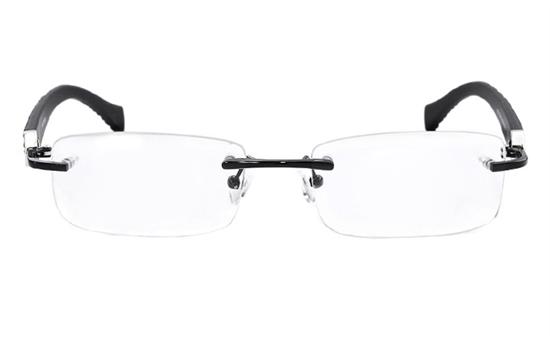 Vista First 1605 None Womens Optical Glasses