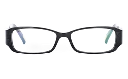 EB-3031 Acetate(ZYL) Full Rim Womens Optical Glasses for Fashion,Classic,Party,Sport Bifocals