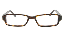 Vista First 705 Acetate(ZYL) Full Rim Mens Optical Glasses for Fashion,Classic Bifocals