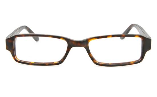 Vista First 705 Acetate(ZYL) Full Rim Mens Optical Glasses