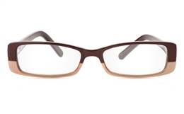 Vista First 0621 Acetate(ZYL) Full Rim Womens Optical Glasses for Sport