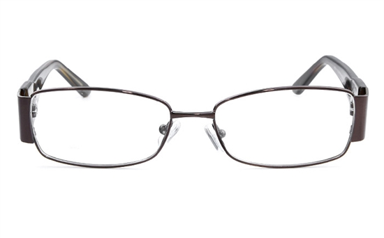 Vista First 88011 Full Rim Womens Optical Glasses