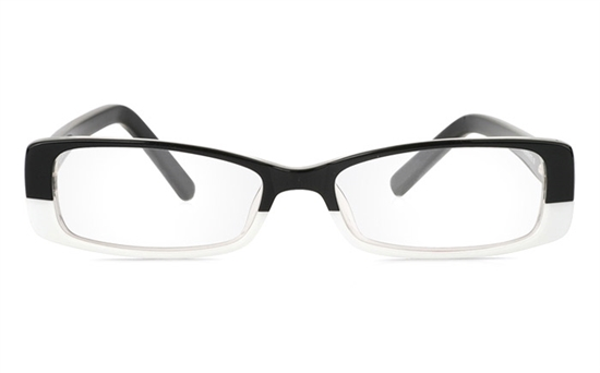 Vista First 0621 Acetate(ZYL) Full Rim Womens Optical Glasses