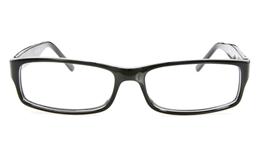 Vista First 708 Acetate(ZYL) Full Rim Womens Optical Glasses for Fashion,Classic Bifocals