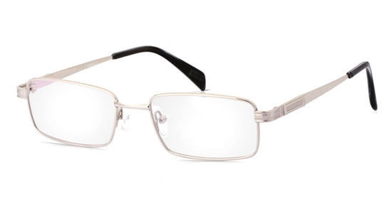 Vista First 2015 Titanium Memory Full Rim Mens Optical Glasses