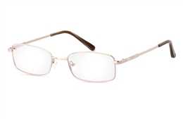 Vista First 2019 Titanium Memory Full Rim Mens Optical Glasses for Classic,Party,Nose Pads Bifocals