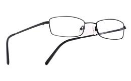 Vista First 2006 Titanium Memory Mens Womens Full Rim Optical Glasses for Fashion,Classic,Party,Sport,Nose Pads Bifocals