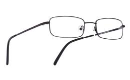 Vista First 2005 Titanium Memory Full Rim Mens Optical Glasses for Fashion,Classic,Party,Sport,Nose Pads Bifocals