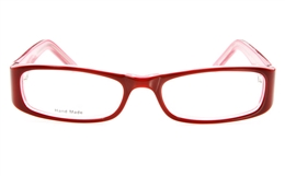 Vista Kids 561 Acetate(ZYL) Full Rim Kids Optical Glasses for Fashion,Classic