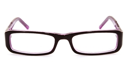 Vista Kids 0560 Acetate(ZYL) Full Rim Kids Optical Glasses for Fashion,Party,Sport