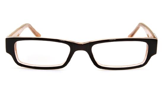Vista Kids 0557 Acetate(ZYL) Full Rim Kids Optical Glasses