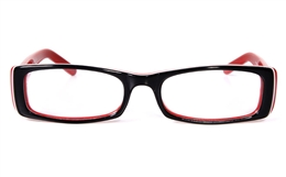 Vista Kids 0554 Acetate(ZYL) Full Rim Kids Optical Glasses for Fashion,Classic,Party