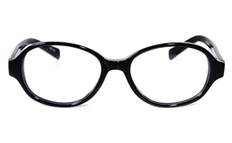 Vista Kids 0553 Acetate(ZYL) Full Rim Kids Optical Glasses for Fashion,Classic,Party Bifocals