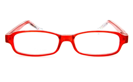 Nova Kids 3504 Propionate Full Rim Kids Optical Glasses