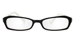 Vista First 0482 Acetate(ZYL) Mens Womens Full Rim Optical Glasses for Sport