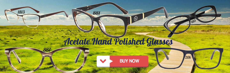 c54a2690bec Best sellers at FinestGlasses.com